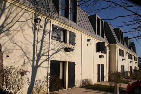 Hôtel Kyriad Argenteuil Bezons - Argenteuil -