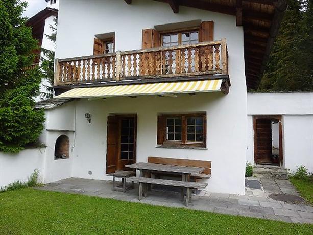Haus 3 - dream vacation