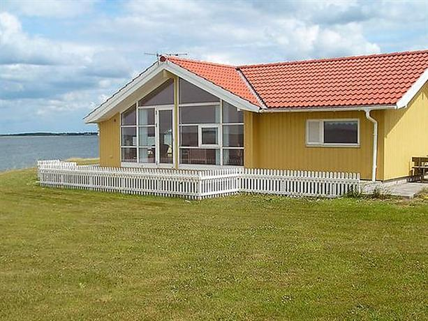 Handbjerg Vinderup Struer - dream vacation