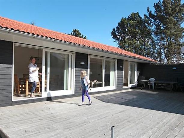 Dalby Huse Krogstrup Frederikssund - dream vacation