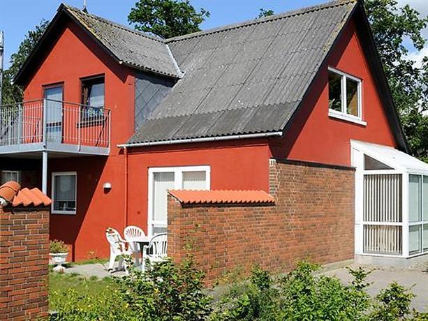 Kelstrup Strand Jylland Haderslev Southern Denmark - dream vacation