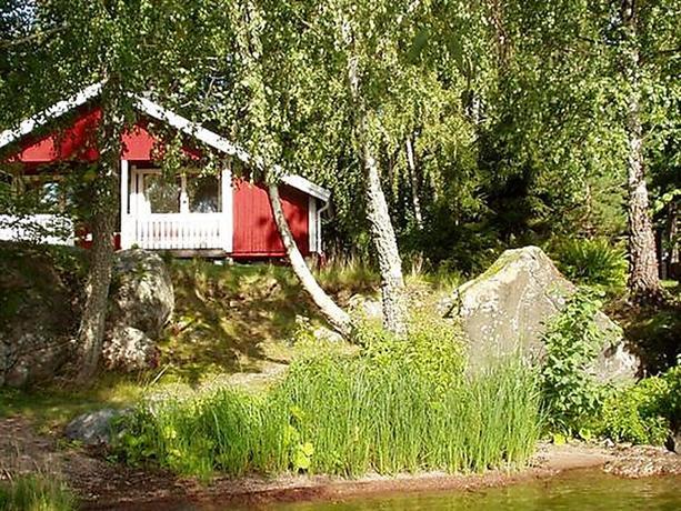 Arboga - dream vacation