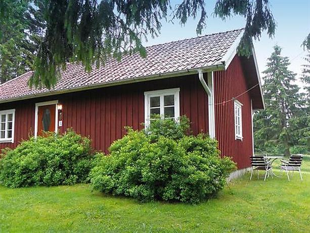 Asarp Falkoping - dream vacation
