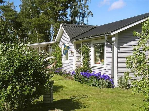 Bergkvara Karlskrona - dream vacation