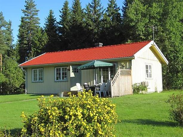 Burseryd Hacksvik Vastra Gotaland County - dream vacation
