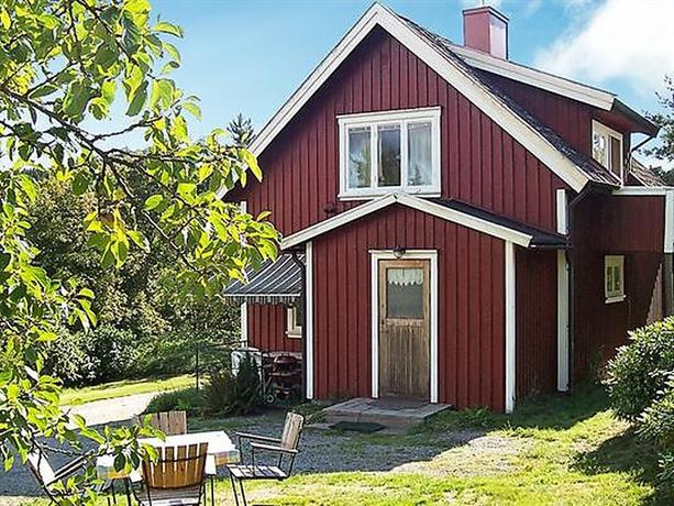Bovallstrand - dream vacation
