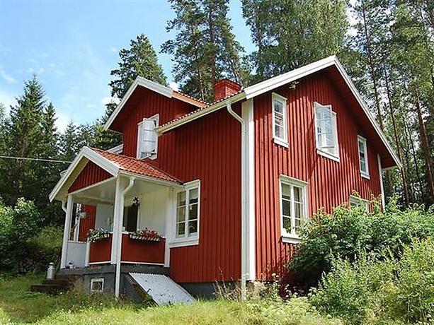 Karlstad - dream vacation