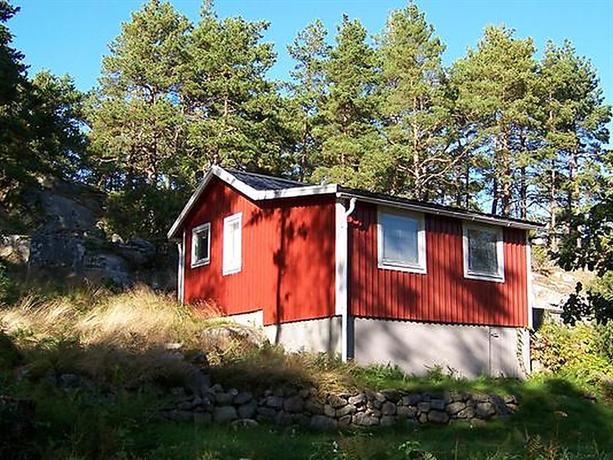 Selater Stromstad - dream vacation