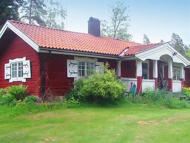 Orebro Karlskoga - dream vacation