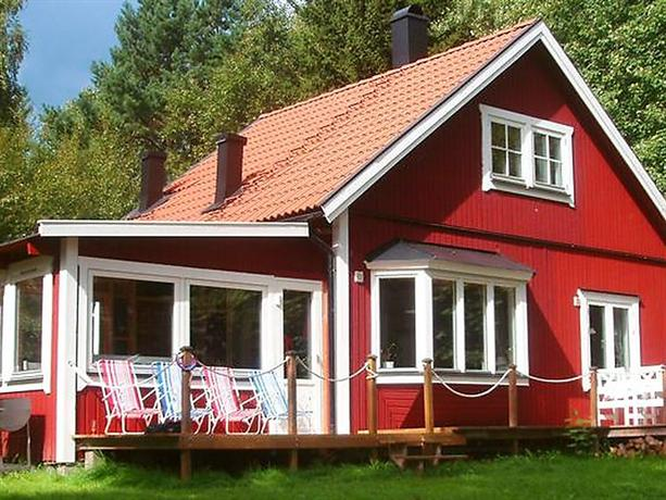 Stockholm Sollentuna - dream vacation
