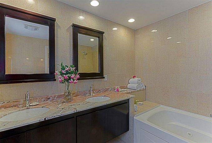 Princess Heights Luxury Condo Hotel - dream vacation