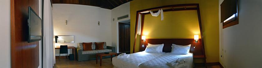 Hotel La Casona del Patio - dream vacation