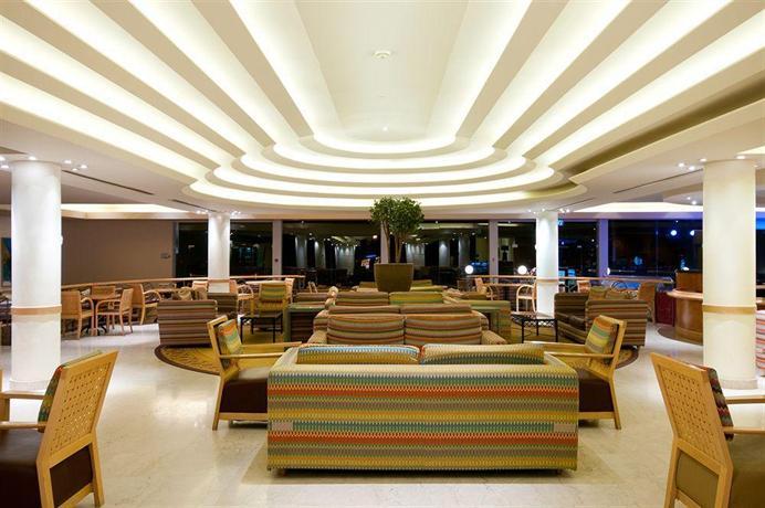 David Dead Sea Resort & Spa - dream vacation