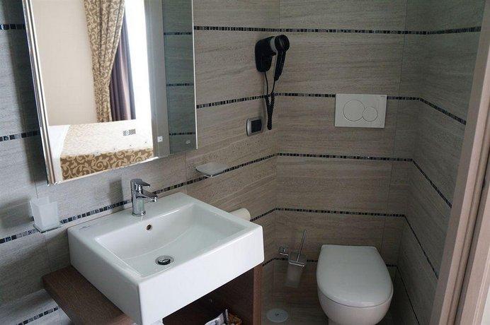 L\' Approdo - Hotel - dream vacation