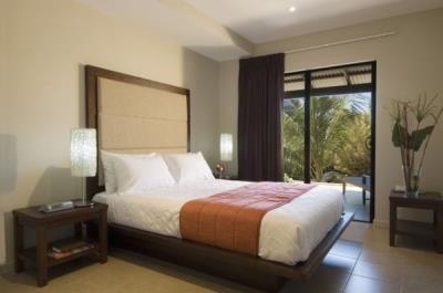 Grand Mercure Apartments - dream vacation
