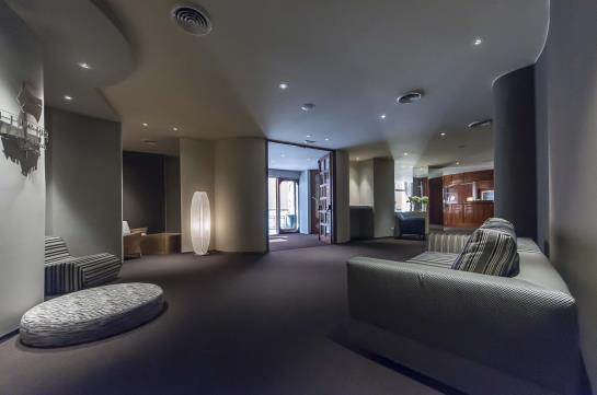 Hotel Alli Due Buoi Rossi - Alessandria -