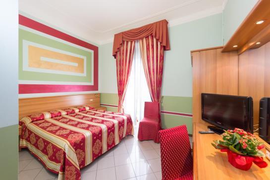 Londra Hotel - Alessandria -