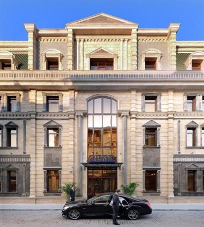 Divan suites batumi compare deals for Divan suites batumi