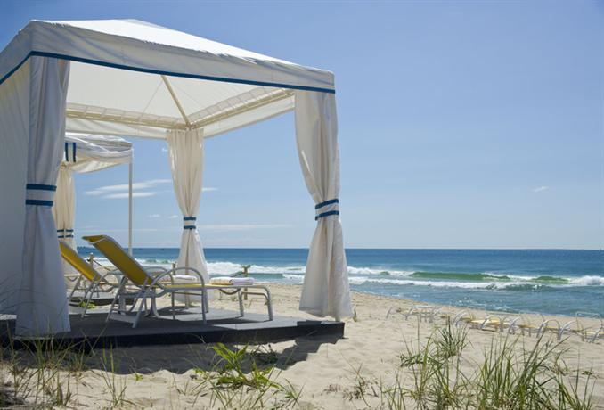 Ocean House: Rhode Island
