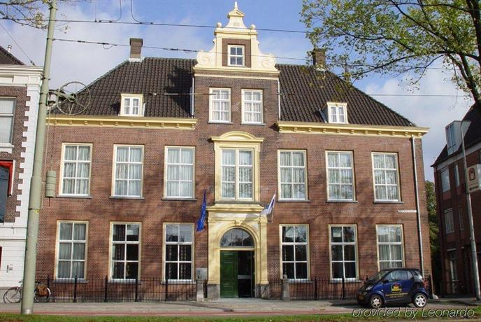Best Western Museumhotels Delft - dream vacation