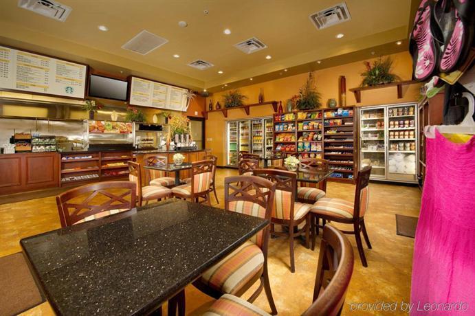 Floridays Resort Orlando - dream vacation