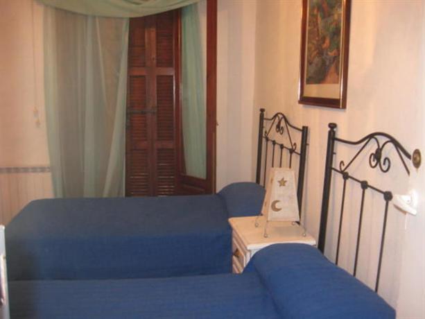Beti Anayak Guesthouse - Saint-Sébastien -