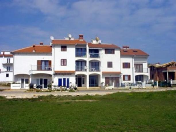 Apartments Grazia - dream vacation