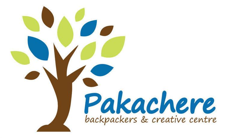 Pakachere Backpackers & Creative Centre