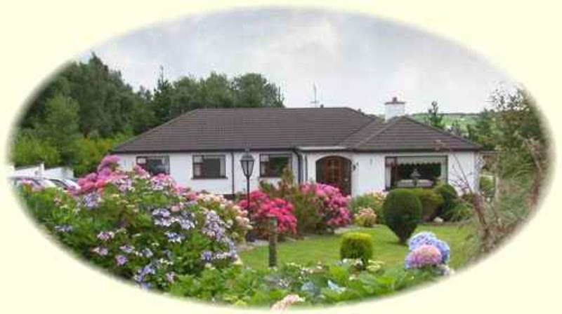 Glencairn House - dream vacation