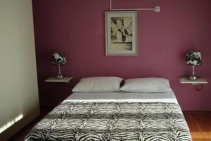 Apartments Thea - dream vacation
