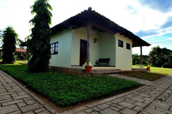Hotel Villa de Ada - dream vacation