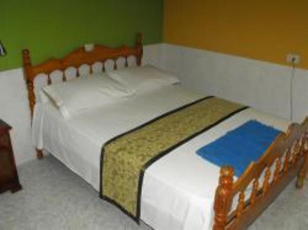 Hotel Fernandos CDV - dream vacation