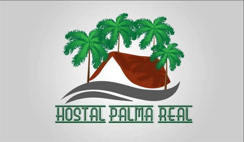 Hostal Palma Real - dream vacation