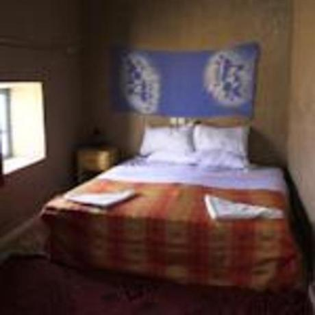 Merzouga Apartments - dream vacation