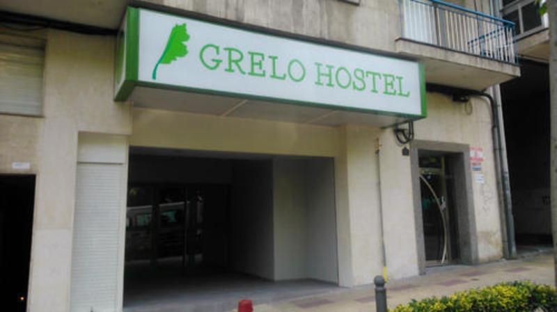 Grelo Hostel - dream vacation