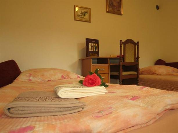 Apartment Diana Sarajevo - dream vacation