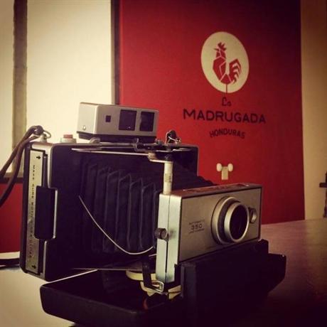 La Madrugada Hostel - dream vacation