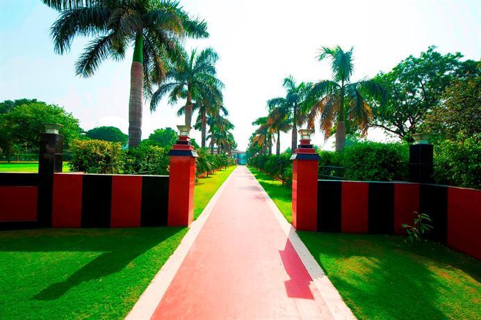 Aapno Ghar Resort - dream vacation