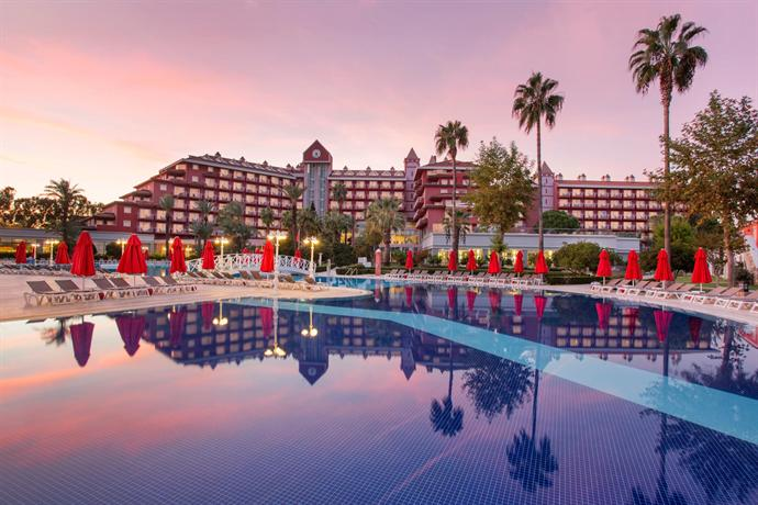 IC Hotels Santai Family Resort - Kids Concept