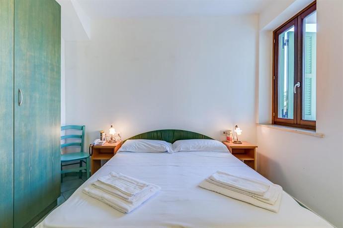 Residence Terra Felice - dream vacation