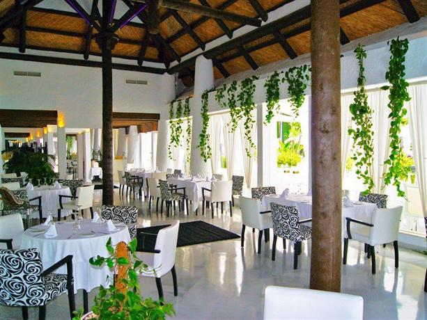 Hotel Suites Albayzin Del Mar - dream vacation