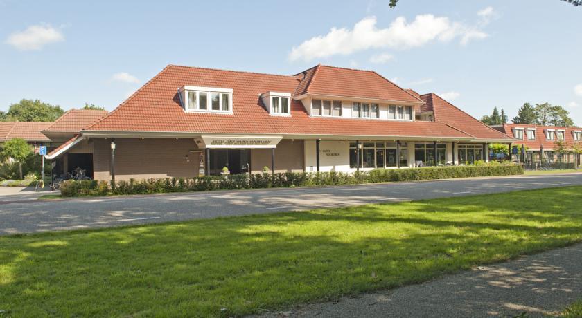 Hotel Wapen van Delden - dream vacation