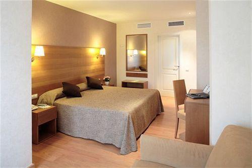 Hotel Don Paco - Séville -