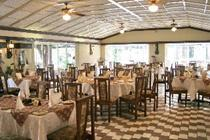 Kadoma Hotel and Conference Centre - dream vacation