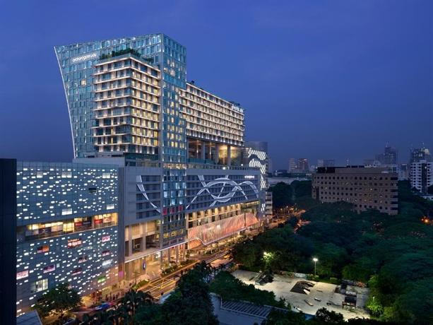 https://www.hotelscombined.com/Hotel/Hotel_Jen_Orchardgateway_Singapore.htm?a_aid=139959&label=SporeDis