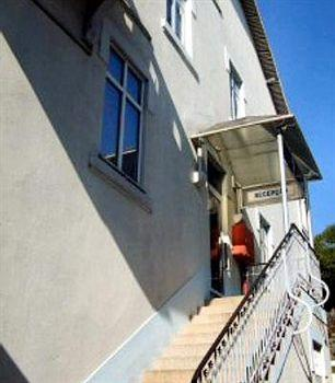 Residencial Bela Star - Porto -