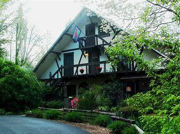 Lily Creek Lodge - dream vacation