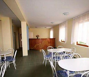 Klaudia Apart\'hotel - dream vacation