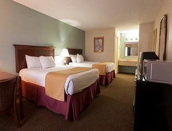 Super 8 Garysburg Roanoke Rapids - dream vacation