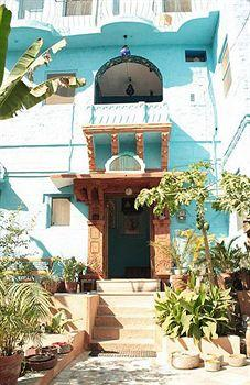 Yogi\'s Paying Guest House - dream vacation